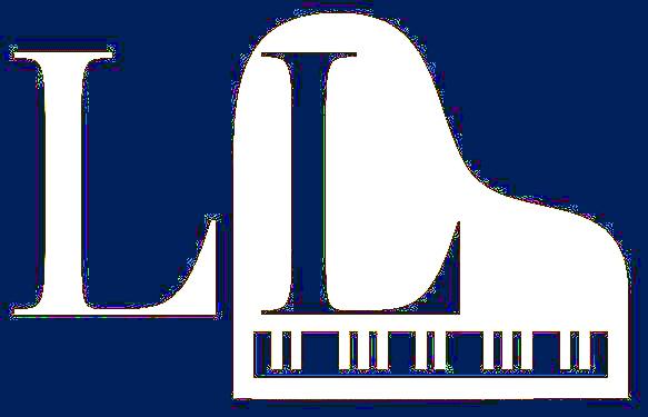 Luca Lavuri Pianist